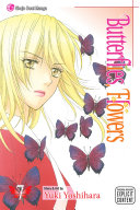 download ebook butterflies, flowers pdf epub