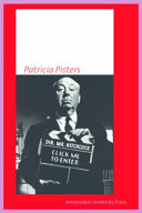 Lessen Van Hitchcock  Herziene Editie Important Theoretical Visions On Film Television And New