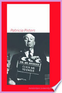 Lessen Van Hitchcock, Herziene Editie Important Theoretical Visions On Film Television And New