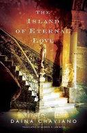 The Island of Eternal Love