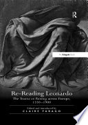 Re Reading Leonardo