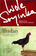 Ibadan