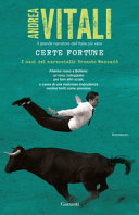 Certe fortune Book Cover