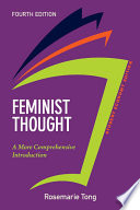 Feminist Thought  Student Economy Edition