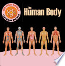 3rd Grade Science The Human Body Textbook Edition