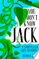 You Don T Know Jack