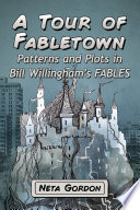 A Tour of Fabletown