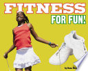 Fitness for Fun