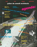 download ebook agenda pdf epub