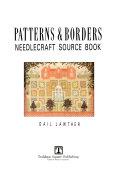 Patterns & borders
