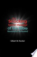 download ebook the shocking secret message of the bible revelation revealed pdf epub