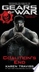 Gears of War  Coalition s End