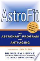 AstroFit