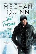 That Forever Girl Book PDF