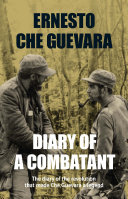 Diary of a Combatant