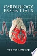 Cardiology Essentials