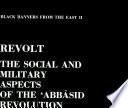 Revolt : ...