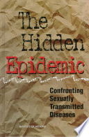 The Hidden Epidemic