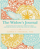 The Widow S Journal
