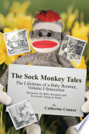 The Sock Monkey Tales