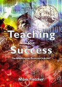 Teaching for success   the brain friendly revolution in action