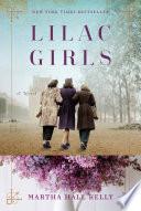 Lilac Girls Book PDF