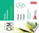 CIM Revision Cards Marketing Communications