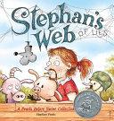 Stephan s Web