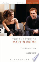 The Theatre of Martin Crimp