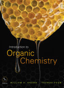 Introduction to Organic Chemistry  5th Edition