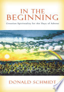 In The Beginning book