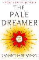 The Pale Dreamer Book PDF