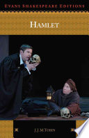 Hamlet  Evans Shakespeare Editions