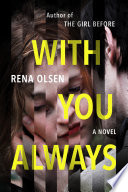 With You Always Book PDF