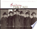 Answering The Call  The U S  Army Nurse Corps  1917 1919  A commemorative Tribute to Military Nursing in world War I