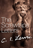 download ebook the screwtape letters pdf epub