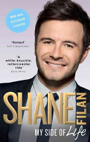 My Side of Life Biggest Pop Acts In Recent Years Shane