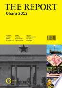 The Report: Ghana 2012
