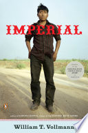 Imperial De Force Along The Mexican American Border For Generations