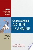 Understanding Action Learning