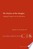 The Poetics of the Margins