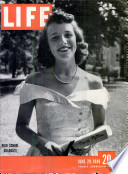 20 juin 1949