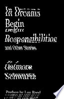 download ebook in dreams begin responsibilities and other stories pdf epub