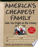 America s Cheapest Family Gets You Right on the Money