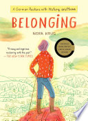 Belonging Book PDF