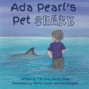 Ada Pear S Pet Shark