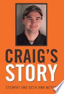 Craig   S Story