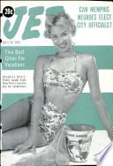Jul 30, 1959