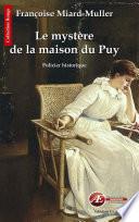 Le myst  re de la maison du Puy