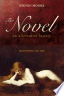 The Novel  An Alternative History